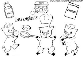 De Cochon
