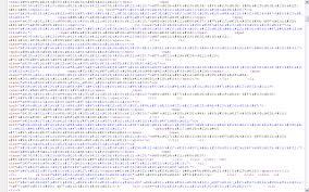 Source Guard Website Source Encoderencryptor