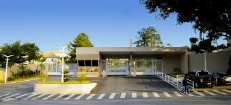 Sistema para portaria e condomínios. Foto Portaria Condominio Aromaz De O3 Arquitetura 1680616 Habitissimo