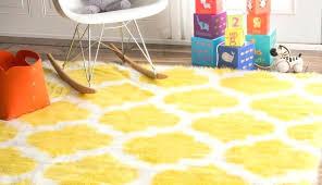 target nursery rugs nursery purple owl area pink soft target black and rug room gray striped