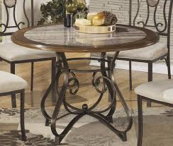 Ashley Furniture Kitchen Ashley Furniture Kitchen Tables Fabulous Ashley Furniture Kitchen