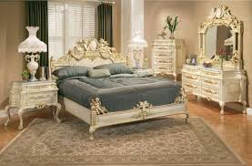 Victorian Style Bedroom paint colors for bedroom with victorian style -  home and interior