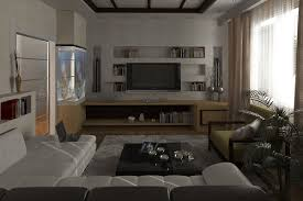 Bachelor Pad Living Room With Inspiration Gallery Mariapngt