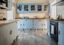 Best Paint To Use On Kitchen Cabinets Simple 48 Best Kitchen Cabinet Painting Color Ideas And Designs For 48