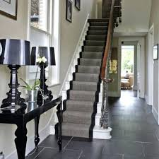 stairs and hallway decorating ideas small images of hallway decorating ideas