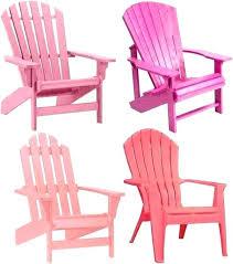 plastic adirondack chairs home depot. Plastic Adirondack Chair Pink Chairs Cheap Home Depot Black