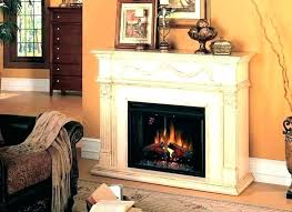 twin star electric fireplace home personal space heater