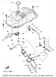 Free download wiring diagram yamaha 125z engine diagram wiring diagram yamaha 125z 28 images 1988