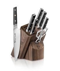 Popular Professional Kitchen KnifeBuy Cheap Professional Kitchen Professional Kitchen Knives