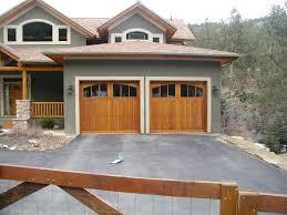garage door repair lakewood co a j garage doors photos garage door services w ave wheat ridge garage door repair lakewood co