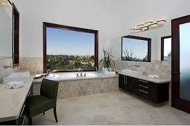 Master Bath Designs bedroom & bathroom elegant master bath ideas for beautiful 4620 by uwakikaiketsu.us