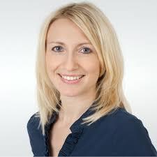 Olga Richter - Vermittlerinkasso - HDI Service AG | XING