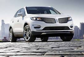 2018 lincoln mkc. fine 2018 2018 lincoln mkc changes review specs redesign release date and price  http in lincoln mkc