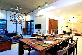 l shaped living room l shaped living room well decorated l shaped living room l shaped