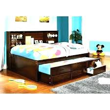 Bed Frame Hardware Lowes Teak Platform Bed Frame Bed Frame Queen ...