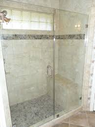 houston shower doors shower doors and hour shower door repair by the experts at precision glass houston shower doors