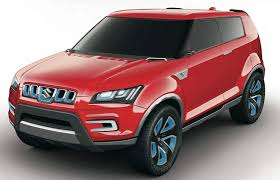 new car launches planned in indiaLATEST CARS IN INDIA  BUY NEW CARS 2014 MarutiSuzuki Deal Runs