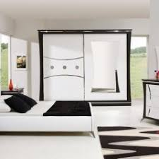 latest bedroom furniture designs 2013. Bedroom Furniture Wardrobes Designs · Modern 2013 Latest Bedroom Furniture Designs N
