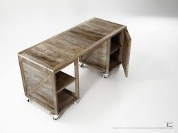 shipping crate furniture. View In Gallery Shipping-crates-furniture-krate-by-karpenter-3.jpg Shipping Crate Furniture R
