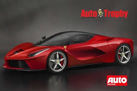 ferrari cost. 2016 ferrari laferrari: price, specs, review and photos cost i