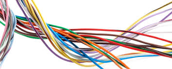 Power Cord Designations Communications Cable Ratings