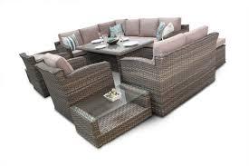 deco garden furniture. New Concept For The Chelsea Grand Corner Sofa Dining Set Art Deco  Garden Furniture Uk Deco Garden Furniture L