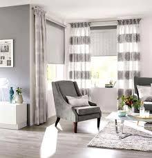 Wohnzimmer Landhausstil Gestalten Design Der Diesjährige Trend