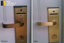 door handle for gorgeous commercial door handle hardware and removal of commercial door handle
