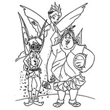 In this site you will find a lot of tinkerbell coloring pages, picture coloring, and coloring printable in many kind of pictures. Top 25 Free Printable Tinkerbell Coloring Pages Online