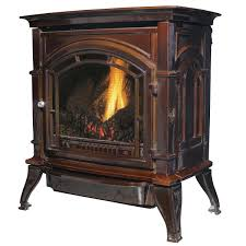 fireplaces stoves accessories costco us stove ashley porcelain gas stove