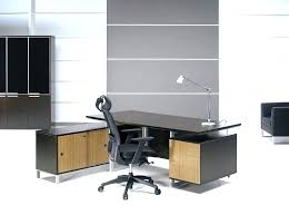 small office desk with drawers. Small Office Tables Table With Drawers Awesome Work Collection Furniture Modular Desk