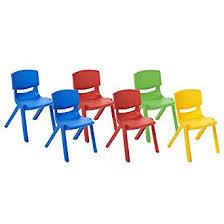school chair.  Chair Classroom Furniture U203a School Chairs For Chair