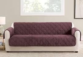 cover furniture. Triple Protection Sofa Furniture Cover Cover Furniture I