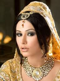 best stani bridal makeup tutorial with steps