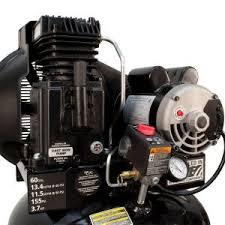 husky 60 gal stationary electric air compressor c602h the home stationary electric air compressor c602h the home depot