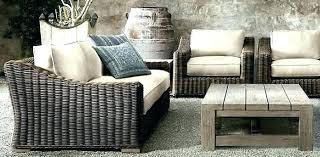 outdoor furniture high end. High End Outdoor Furniture Patio Elegant Point And Best Of U