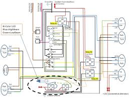 wiring diagrams 4 way switch wiring diagram 3 way switch wiring leviton 3 way dimmer switch wiring diagram at 3 Way Dimmer Wiring Diagram