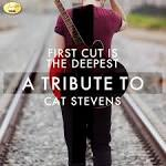 First Cut Is the Deepest: A Tribute to Cat Stevens