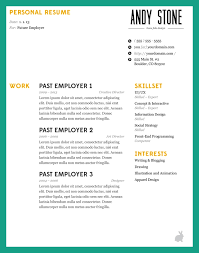 sample creative cover letters creative cover letter samples template resume builder