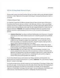 term paper essays example of research paper outline sociology     Assistance in writing research papers for students