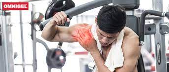 methods to reduce pain after first workout