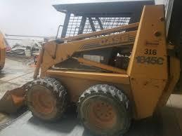 case skid steers equipment in fremont nebraska equipmenttrader