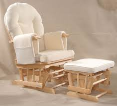 table stunning gliding rocking chair 6 maxresdefault