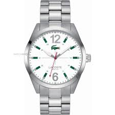 "men s lacoste montreal watch 2010697 watch shop comâ""¢ mens lacoste montreal watch 2010697"