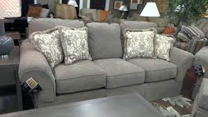 ashley furniture sofa bed instructions beds mattress