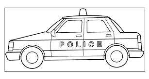 Nuovo Disegni Da Colorare Polizia Lego Con Motogp Da Colorare E