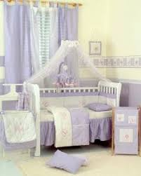 Baby Girl Crib Bedding Sets Purple 45 With Baby Girl Crib Bedding Sets  Purple