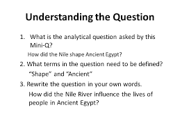 ancient egyptian essay questions   writefictionwebfccom ancient egyptian essay questions