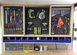 garage tool storage ideas. Garage Tool Storage Ideas For Next Luxury