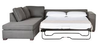 Cool Couch For Sale Tourcloud Sectional With Pull Out Bed Sleeper